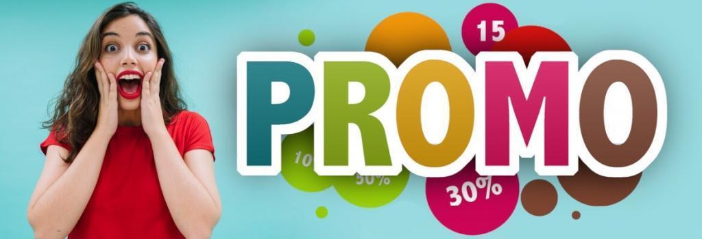 banniere code promo 1170x400