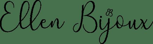 bijoux femme Ellen Bijoux