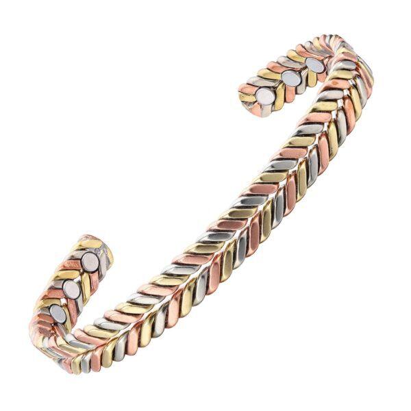 bracelet cuivre santé